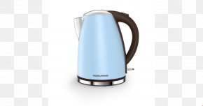 Morphy Richards - Kettle MORPHY RICHARDS Toaster Accent 4 Discs MORPHY RICHARDS Toaster Accent 4 Discs Home Appliance PNG