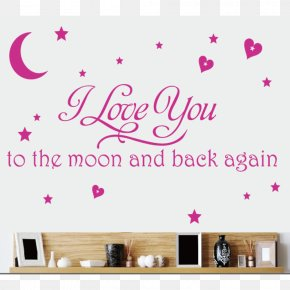 Wall Decal - Paper Wall Decal Sticker PNG