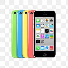 Iphone 5 - IPhone 5s IPhone 4S IPhone 6 Plus Apple IPhone 5C Smartphone PNG