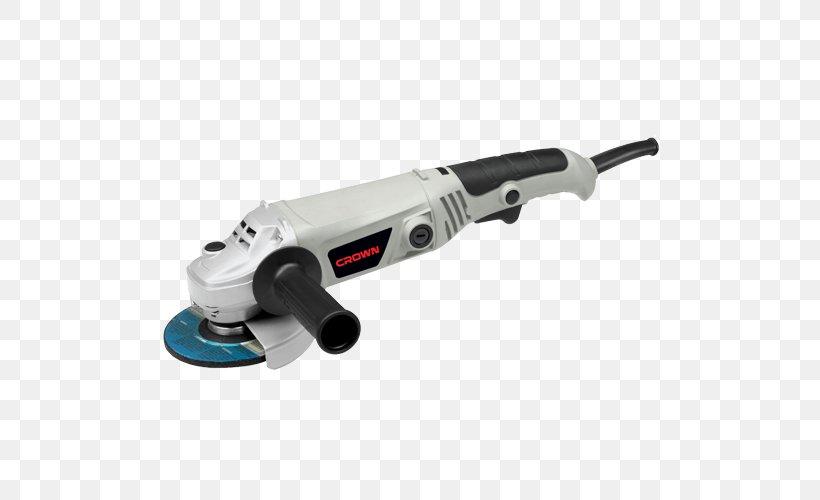 Angle Grinder Power Tool Grinding Machine, PNG, 500x500px, Angle Grinder, Abrasive Saw, Belt Sander, Bench Grinder, Circular Saw Download Free