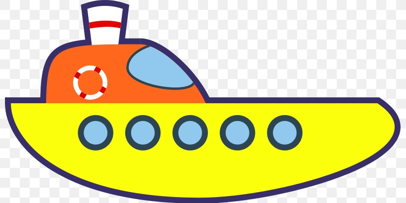 Cartoon Ship Boat Royalty-free Clip Art, PNG, 800x411px, Cartoon, Animation, Area, Artwork, Boat Download Free
