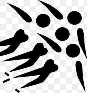 Track And Field Symbol - 2018 Winter Olympics 1992 Winter Olympics 2010 Winter Olympics Short Track Speed Skating At The Winter Olympics World Short Track Speed Skating Championships PNG