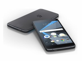 Blackberry - BlackBerry DTEK50 BlackBerry DTEK60 BlackBerry Priv Smartphone PNG