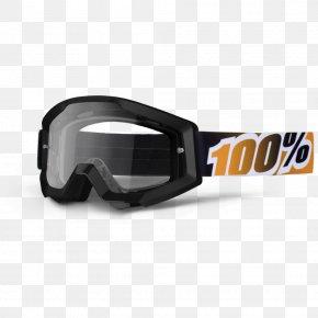 GOGGLES - Goggles Motorcycle Helmets Eyewear Oakley, Inc. Anti-fog PNG
