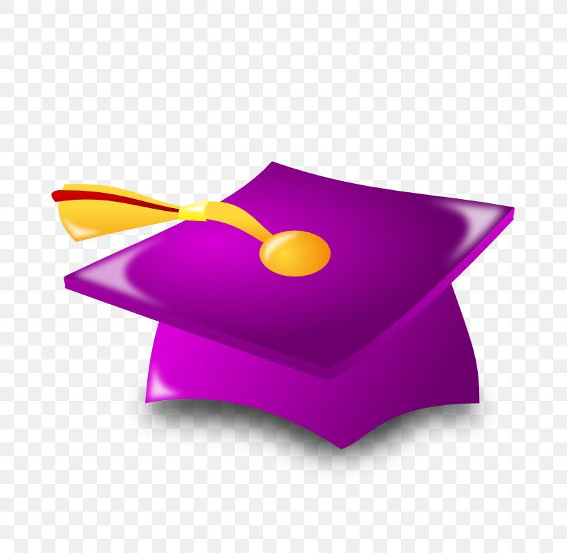 Square Academic Cap Graduation Ceremony Purple Clip Art, PNG, 800x800px, Square Academic Cap, Academic Degree, Academic Dress, Cap, Diploma Download Free