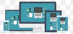 Web Design - Web Development Responsive Web Design User Experience PNG