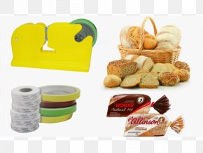 Bread Machine - Bakery Bread Food Cake Menu PNG