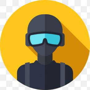 Avatar - Avatar YouTube SWAT PNG