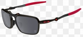 Oakley - Goggles Sunglasses Oakley, Inc. Shopping PNG