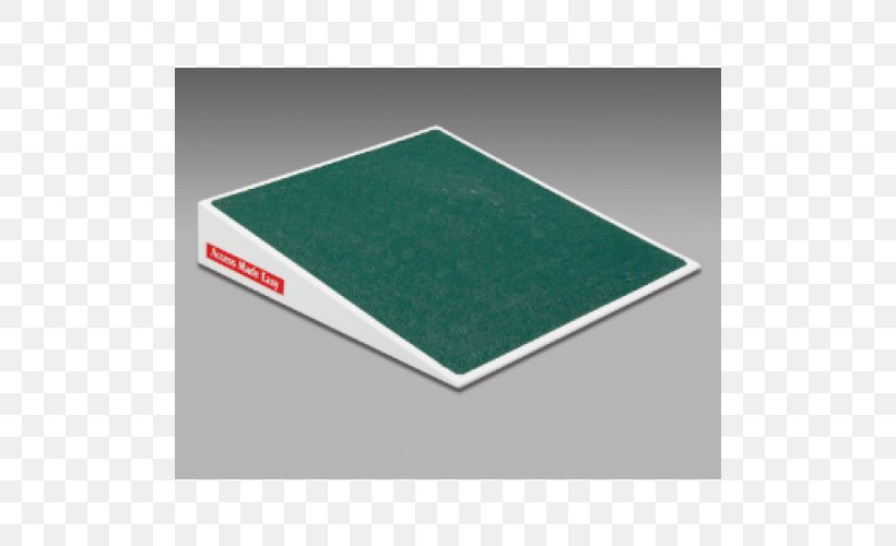 Rectangle Material, PNG, 500x500px, Rectangle, Grass, Green, Material Download Free