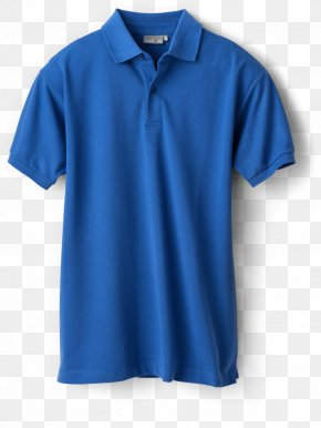 Polo Shirt - T-shirt Detroit Lions Polo Shirt Hoodie Sweater PNG