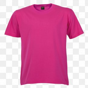 T-shirt - T-shirt Gildan Activewear Top Crew Neck PNG