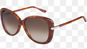 Sunglasses - Sunglasses Dolce & Gabbana Eyewear Brand PNG