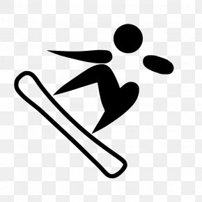 Snowboard - Winter Olympic Games Summer Olympic Games Paralympic Games Olympic Sports PNG