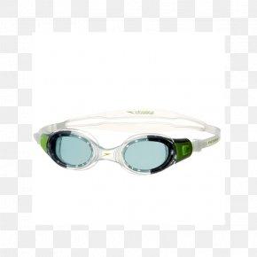 Glasses - Amazon.com Goggles Plavecké Brýle Speedo Glasses PNG