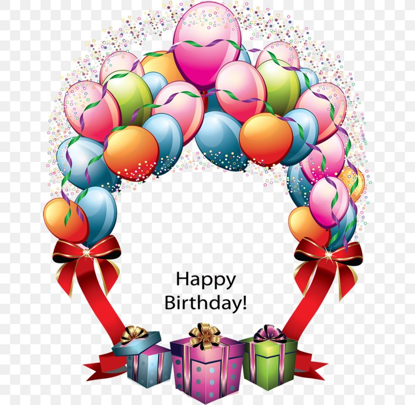Outstanding Birthday Cake Balloon Wish Greeting Card Png 650X800Px Birthday Personalised Birthday Cards Paralily Jamesorg