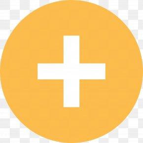 Google Plus - Share Icon Symbol PNG