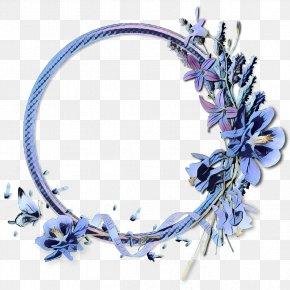 Jewellery Body Jewelry - Fashion Accessory Flower Plant Body Jewelry Jewellery PNG