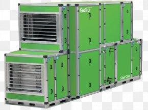 Balu Pritochnaya Ulitsa Ventilation Machine Air Conditioner PNG