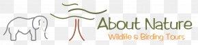 Design - Logo Paper Homo Sapiens Brand Font PNG