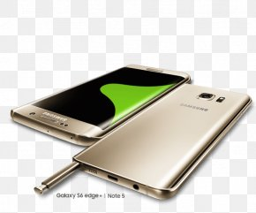 Samsung - Samsung Galaxy Note 5 Samsung Galaxy Note 8 Samsung Galaxy S6 Edge Samsung Galaxy S8 Samsung Galaxy Note 4 PNG