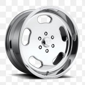 United States - Alloy Wheel United States Car Custom Wheel PNG