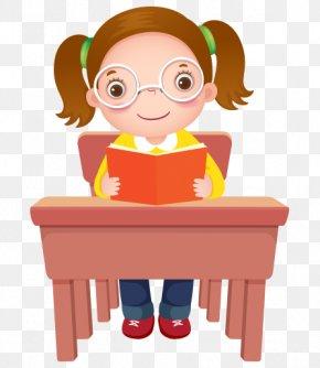 Student - Classroom Student School Clip Art PNG