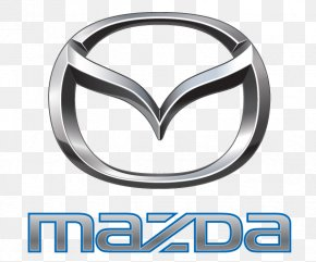 Mazda - Mazda Car Dealership Sport Utility Vehicle Pickup Truck PNG
