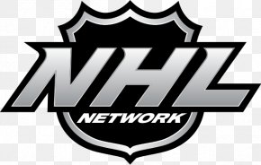 Network Information - National Hockey League United States American Hockey League Sirius XM NHL Network Radio PNG