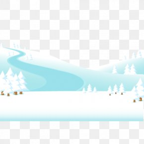 Vector Snow - Snow Euclidean Vector Adobe Illustrator PNG