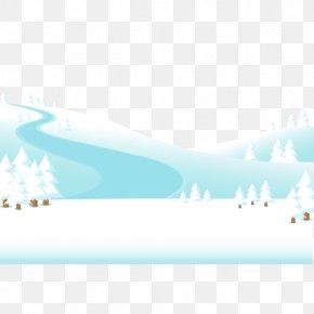 Vector Snow - Snow Euclidean Vector Adobe Illustrator PNG