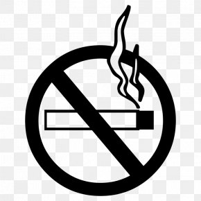 No Smoking - Stock Photography Drawing No Symbol Clip Art PNG