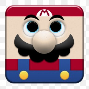 Mario Blocks - Super Mario Bros. Super Nintendo Entertainment System Five Nights At Freddy's Android PNG