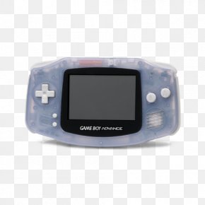 Video Game Console Accessories - Super Nintendo Entertainment System Game Boy Advance Game Boy Family Video Game Consoles PNG