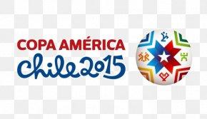 Copa Russia - 2015 Copa América Argentina National Football Team Chile National Football Team Copa América Centenario PNG
