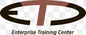 Enterprise Training Center Computer Software Curriculum Vitae InformationEnterprise Slogan Langdao - ETC PNG