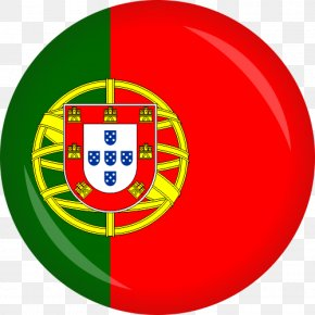Flag - Portuguese Empire Flag Of Portugal Flag Of Greece PNG