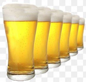 Beer Image - Beer Glassware Pint Clip Art PNG