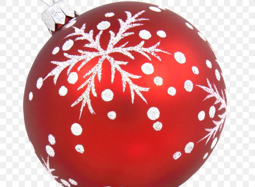 Christmas Ornament Christmas Day Clip Art Image, PNG, 800x600px, Christmas Ornament, Bombka, Christmas Day, Christmas Decoration, Christmas Tree Download Free