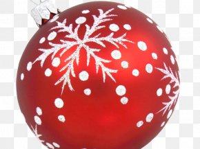 Christmas Tree - Christmas Ornament Christmas Day Clip Art Image PNG