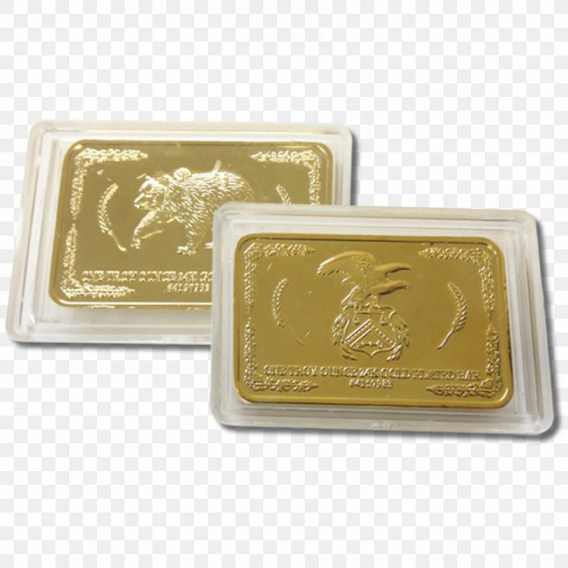 Gold Plating Troy Weight Gold Bar Png 900x900px Gold Bullion Coin Currency Feinunze Download Free