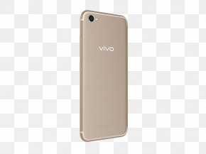 Smartphone - Smartphone Mobile Phone Brand PNG