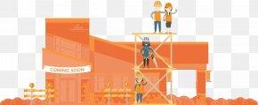 Product Design Public Utility Energy Heat PNG