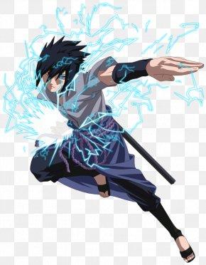 Uchiha Sasuke Transparent - Sasuke Uchiha Kakashi Hatake Sakura Haruno Itachi Uchiha Madara Uchiha PNG