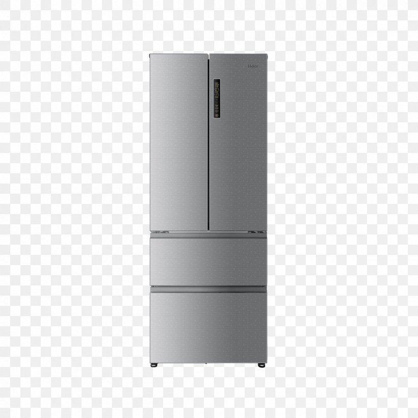 Refrigerator Angle, PNG, 1200x1200px, Refrigerator, Home Appliance, Kitchen Appliance, Major Appliance Download Free