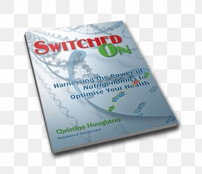Take A Book Populations - Switched On: A Memoir Of Brain Change And Emotional Awakening Broccoli Sprouts Book Health Disease PNG