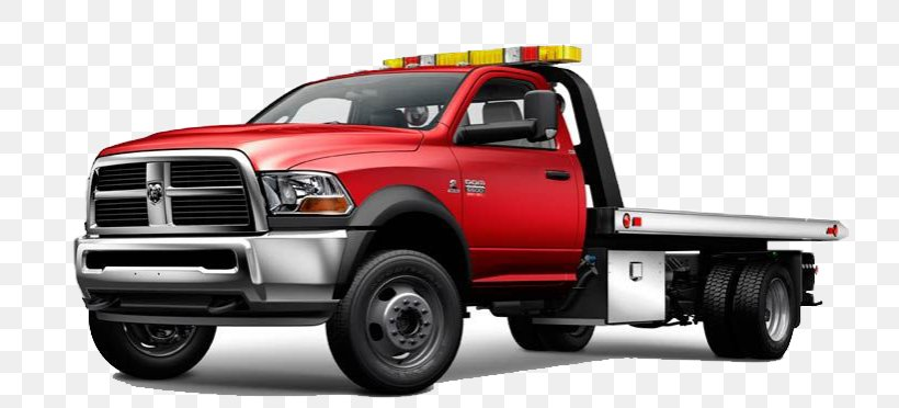 Car And Truck Shop >> Car Breakdown Towing Tow Truck Roadside Assistance Png