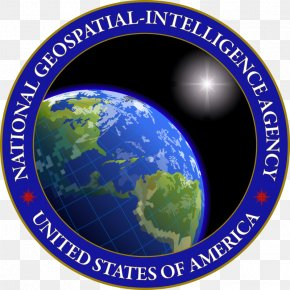 United States - United States Department Of Defense National Geospatial-Intelligence Agency Geospatial Intelligence Government Agency PNG