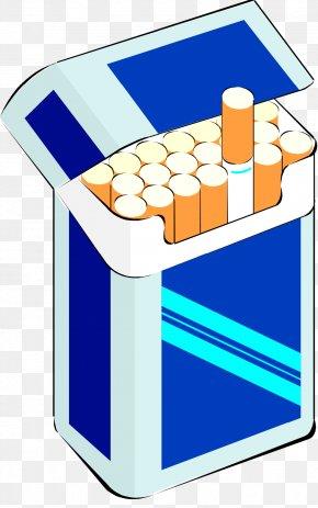 Cigarette - Cigarette Tobacco Smoking Fasting Lent PNG