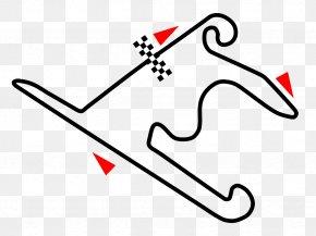 Shanghai - Shanghai International Circuit 2017 Chinese Grand Prix 2017 Formula One World Championship Bahrain Grand Prix Bahrain International Circuit PNG